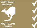 Australian Standard And Design